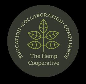 The Hemp Cooperative UK