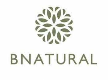 BNATURAL CBD UK