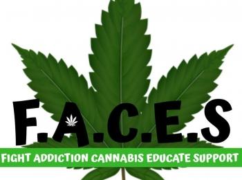 F.A.C.E.S Addiction Education & Support